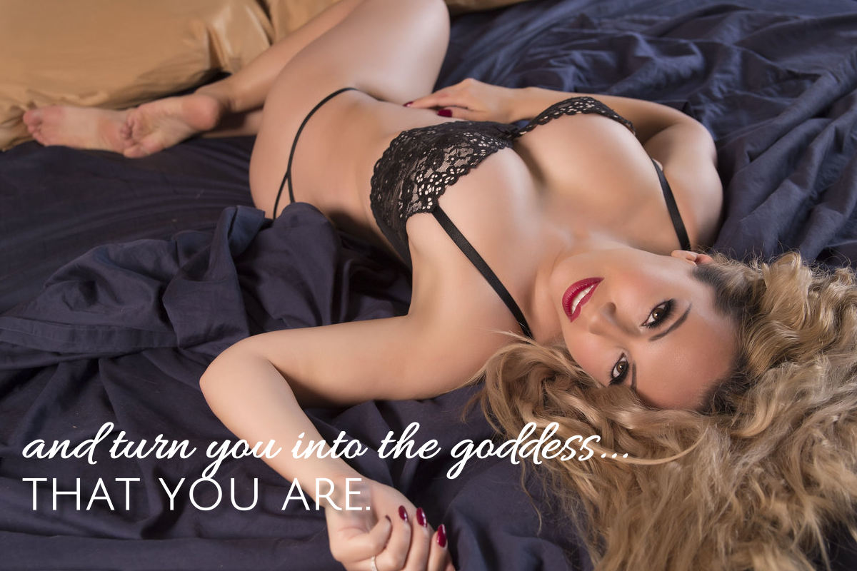 las_vegas_boudoir_photography_exclusive_inclusive_package_photographer_casey_jade_new.png
