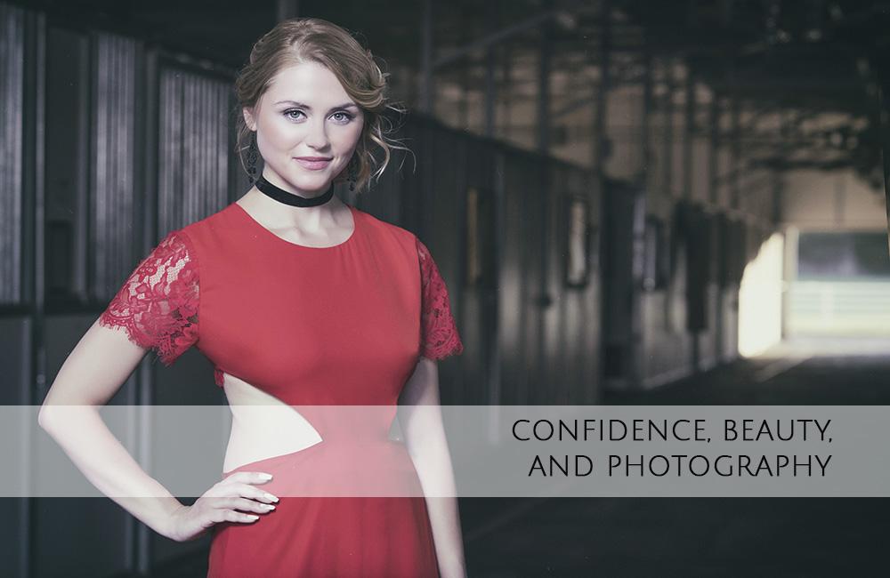 confidence_beauty_photography_blog.jpg