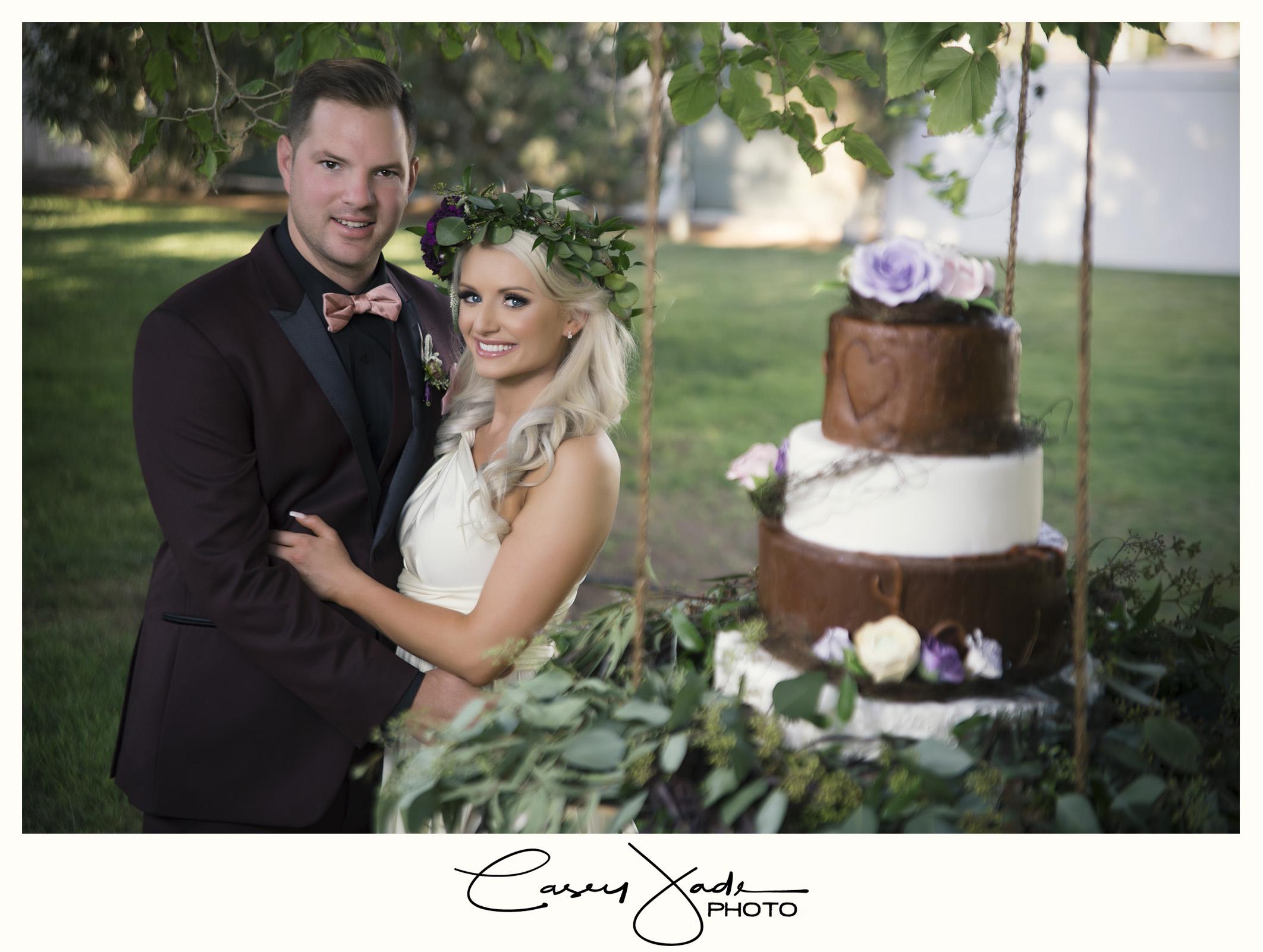 secret-garden-wedding-vegas-caseyjadephoto.jpg