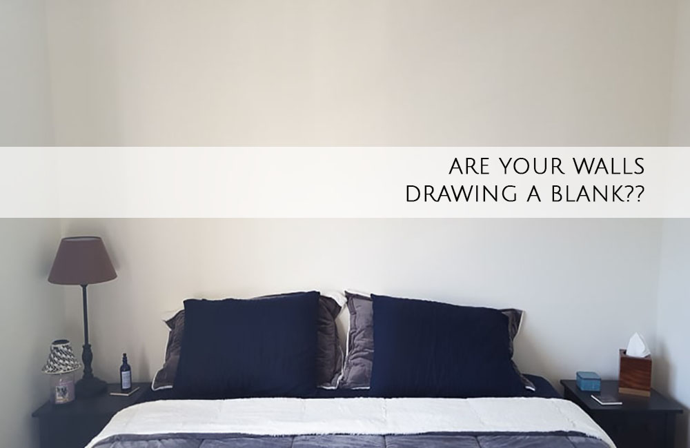 are_your_walls_drawing_a_blank_blog.jpg