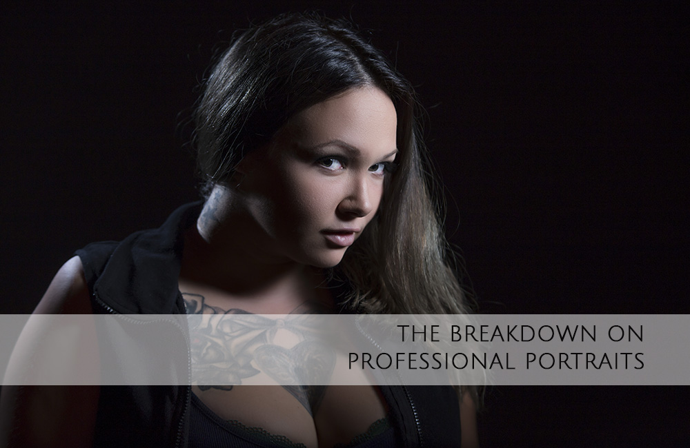 breakdown_on_professional_portraits.jpg