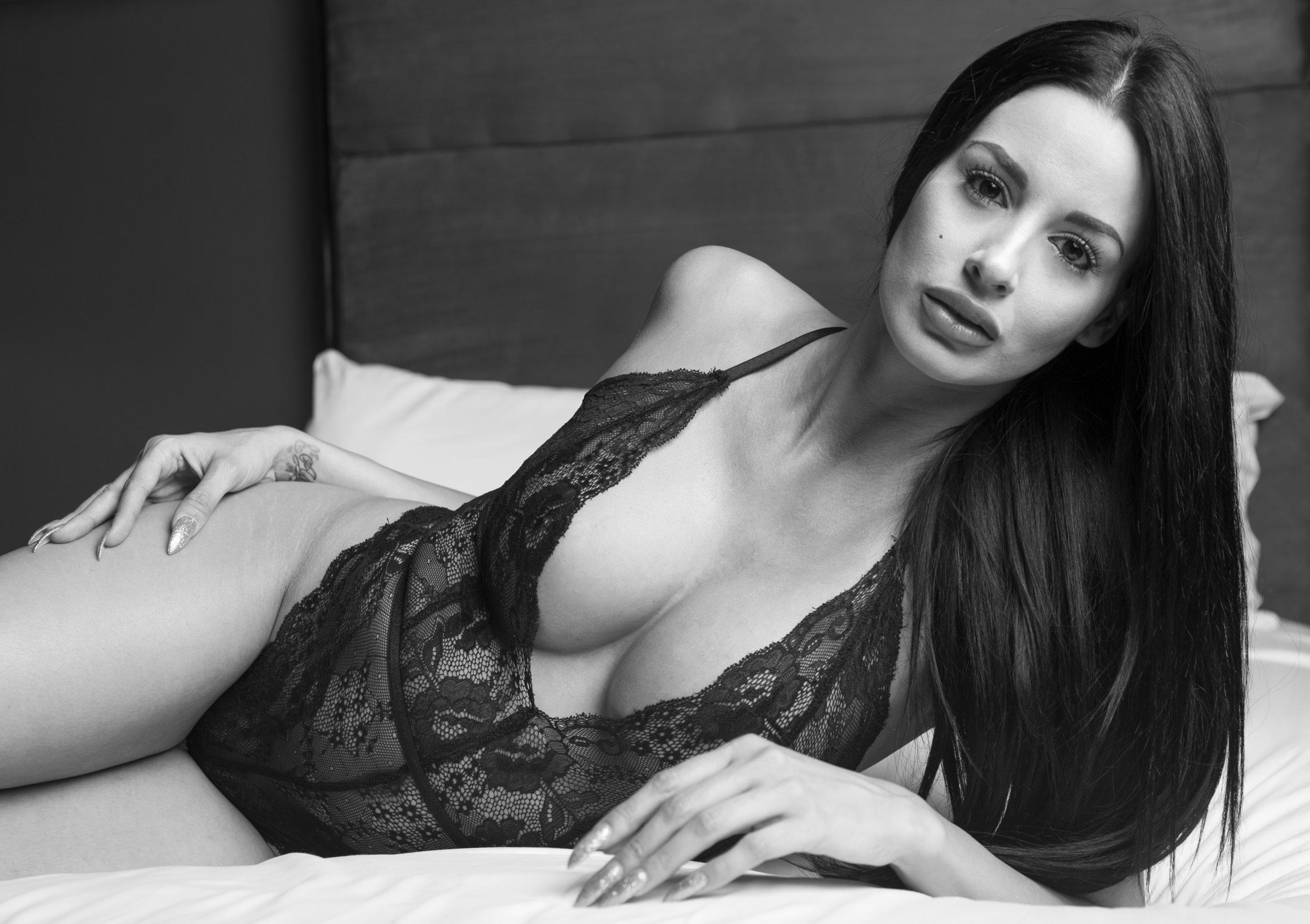 las_vegas_boudoir_photography_casey_jade_rumor_model