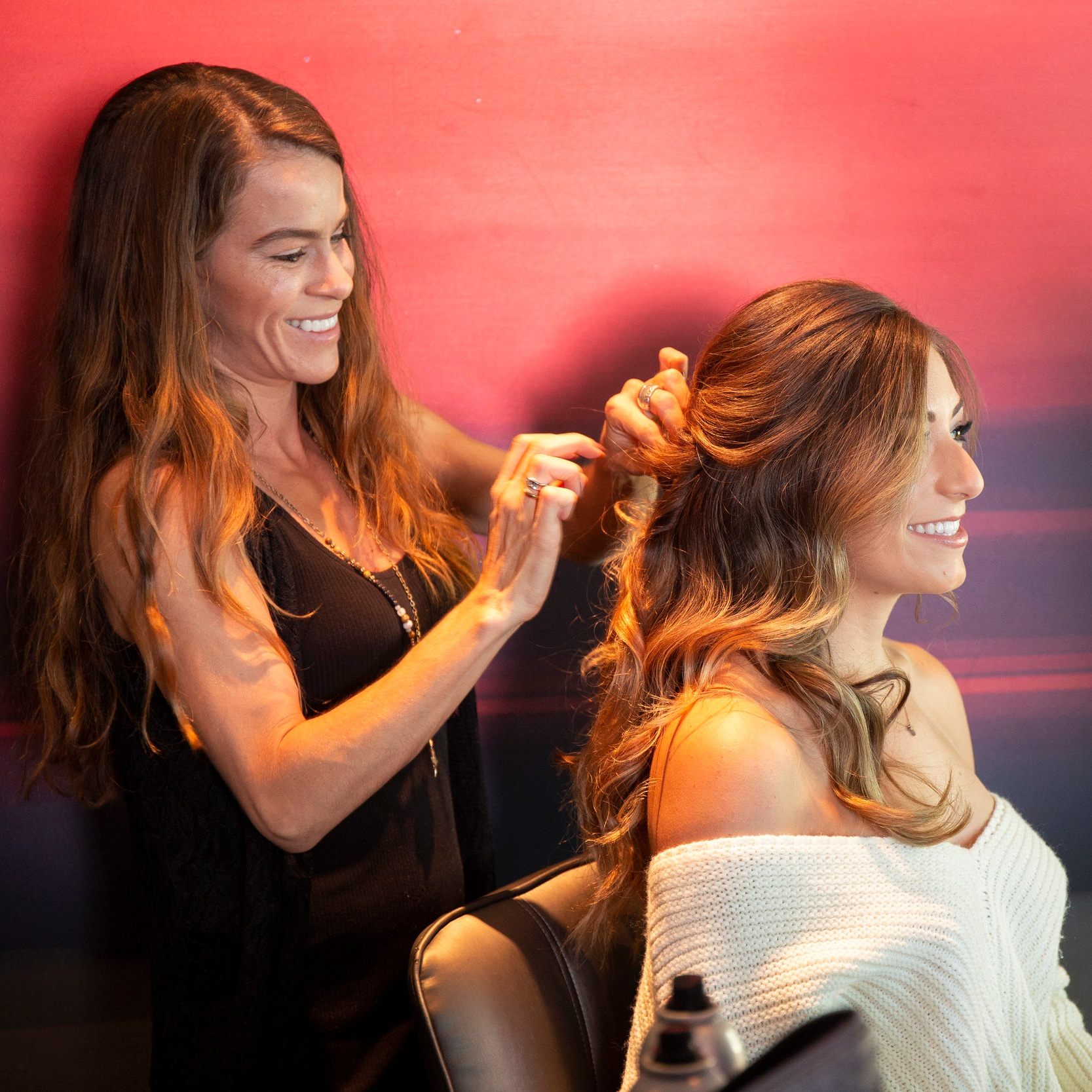 Professional_hair_Makeup_Las_Vegas_Photographer.jpg