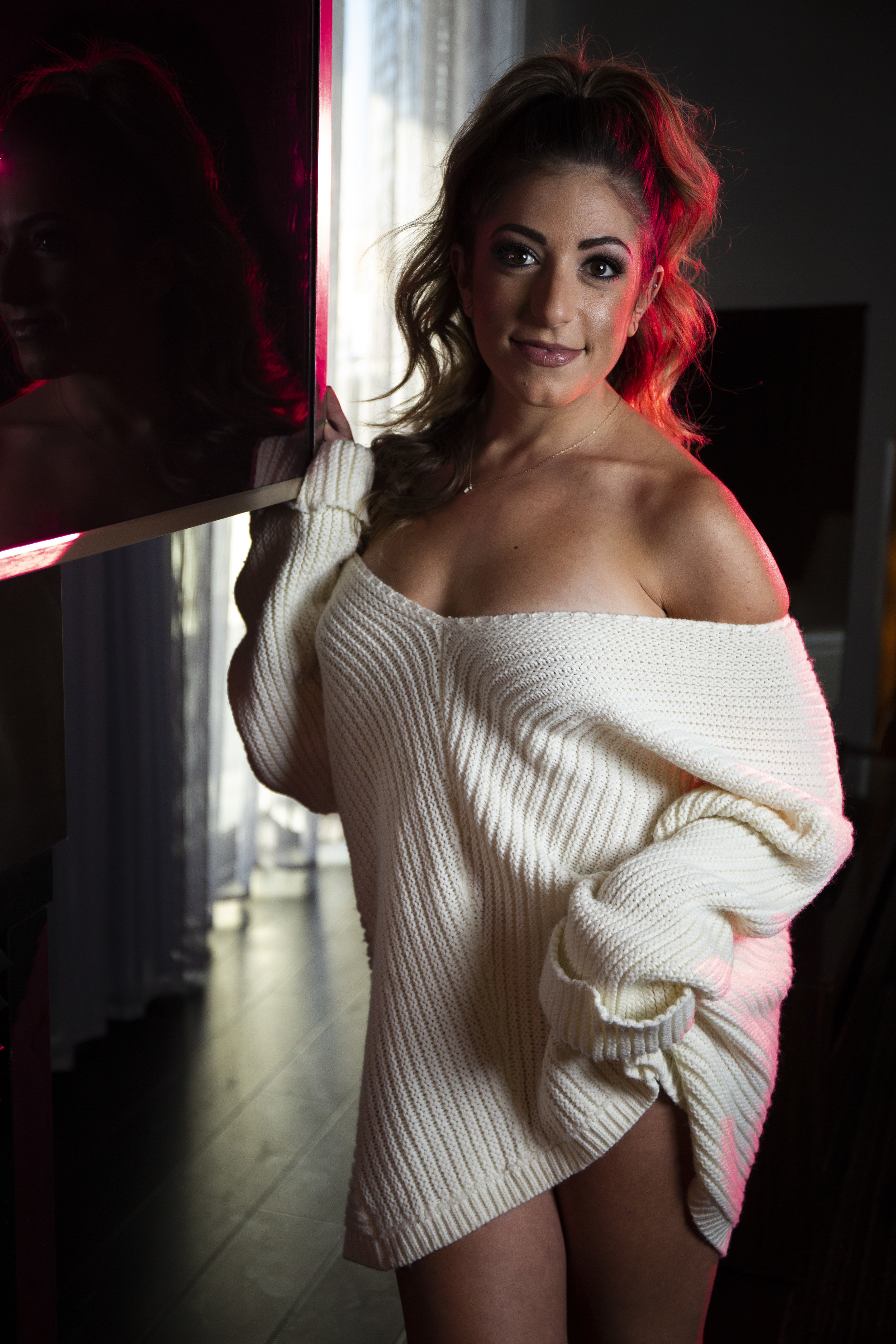 Casey-Jade-Photo-Las-Vegas-Boudoir-Photography-Palms-Place
