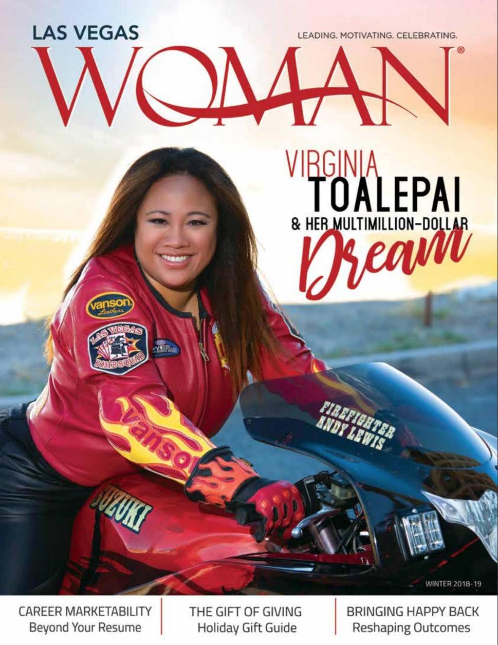 las-vegas-woman-magazine-virginia-toalepai-casey-jade-photography-cover