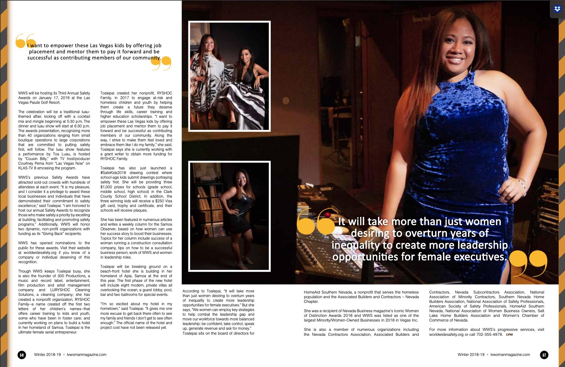 casey-jade-photo-las-vegas-woman-magazine-cover-story-virginia-toalepai