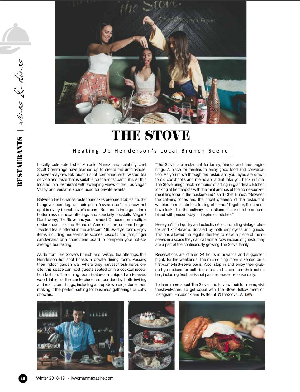 the-stove-las-vegas-woman-magazine-casey-jade-photo
