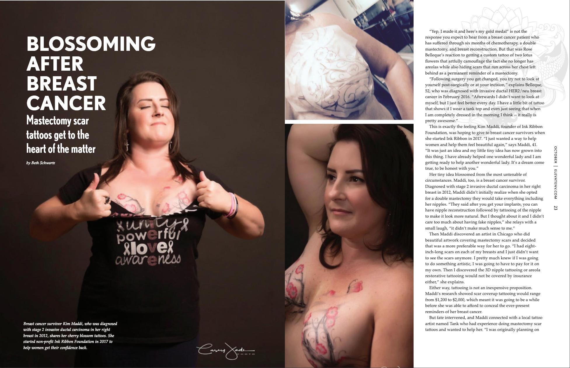 elevate-nv-magazine-ink-ribbon-foundation-casey-jade-photo