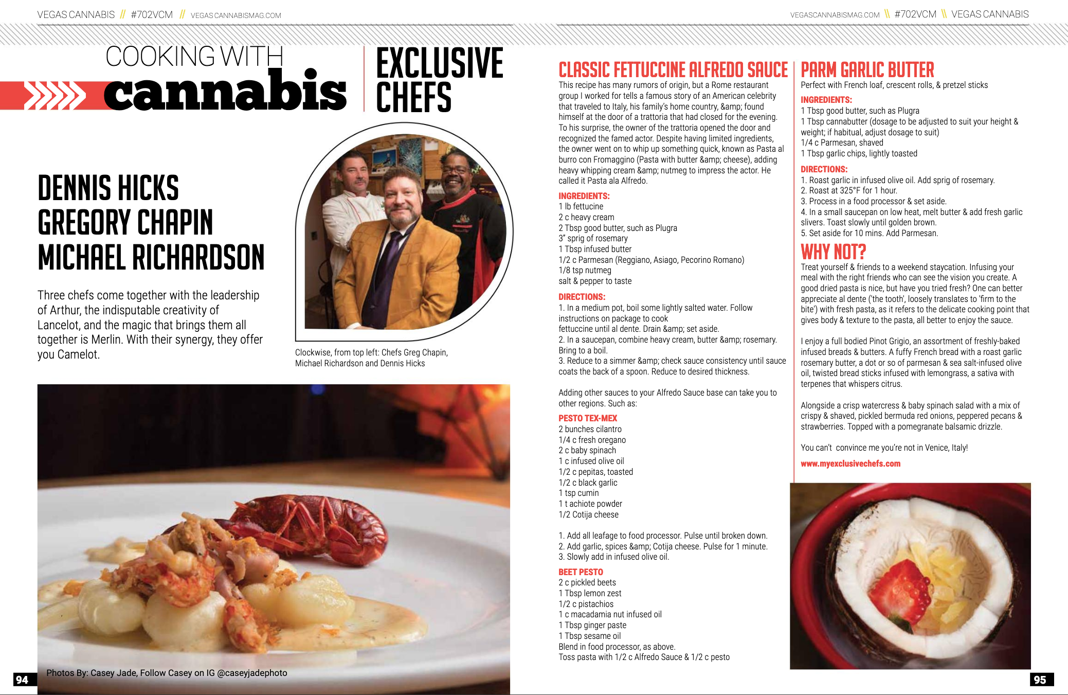 vegas-cannabis-magazine-exclusive-chefs-casey-jade-photography