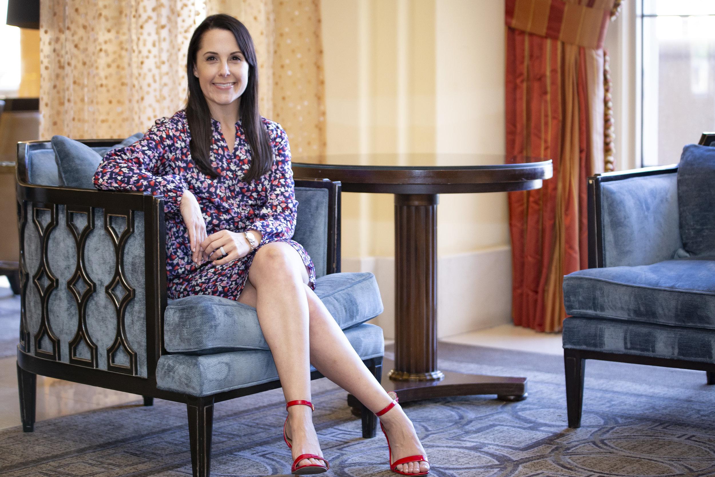 lisa-chastain-money-coach-business-branding-photography-lake-las-vegas-casey-jade-photo