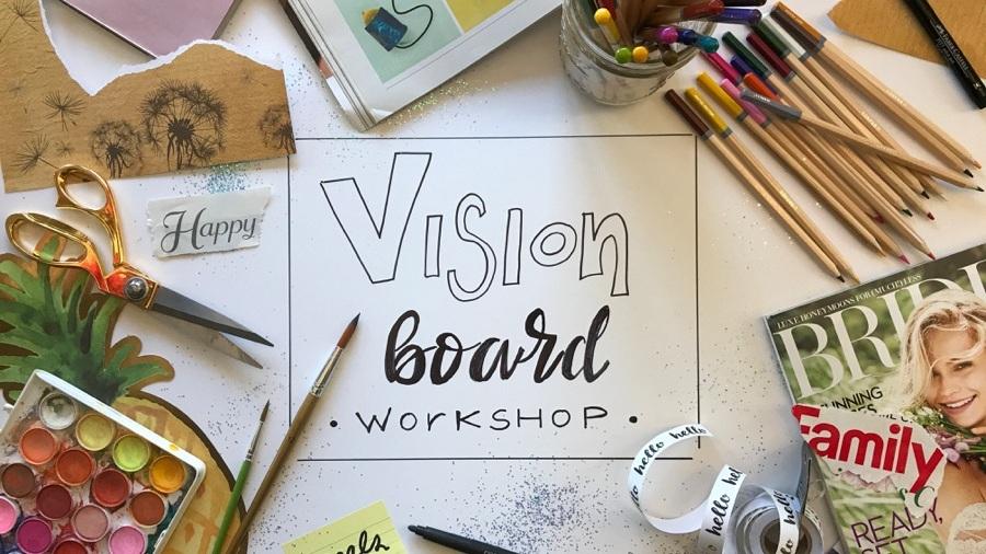 las-vegas-vision-board-workshop.jpg