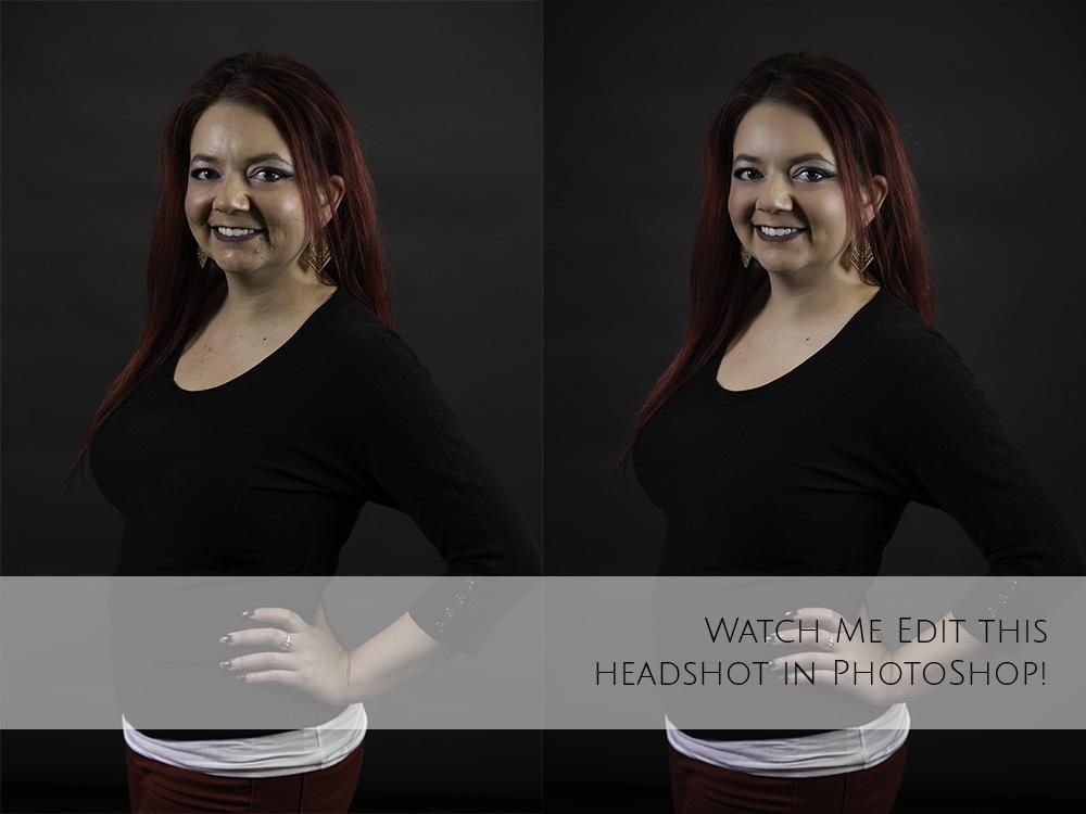 photoshop_headshot_edit_casey_jade_photo.jpg