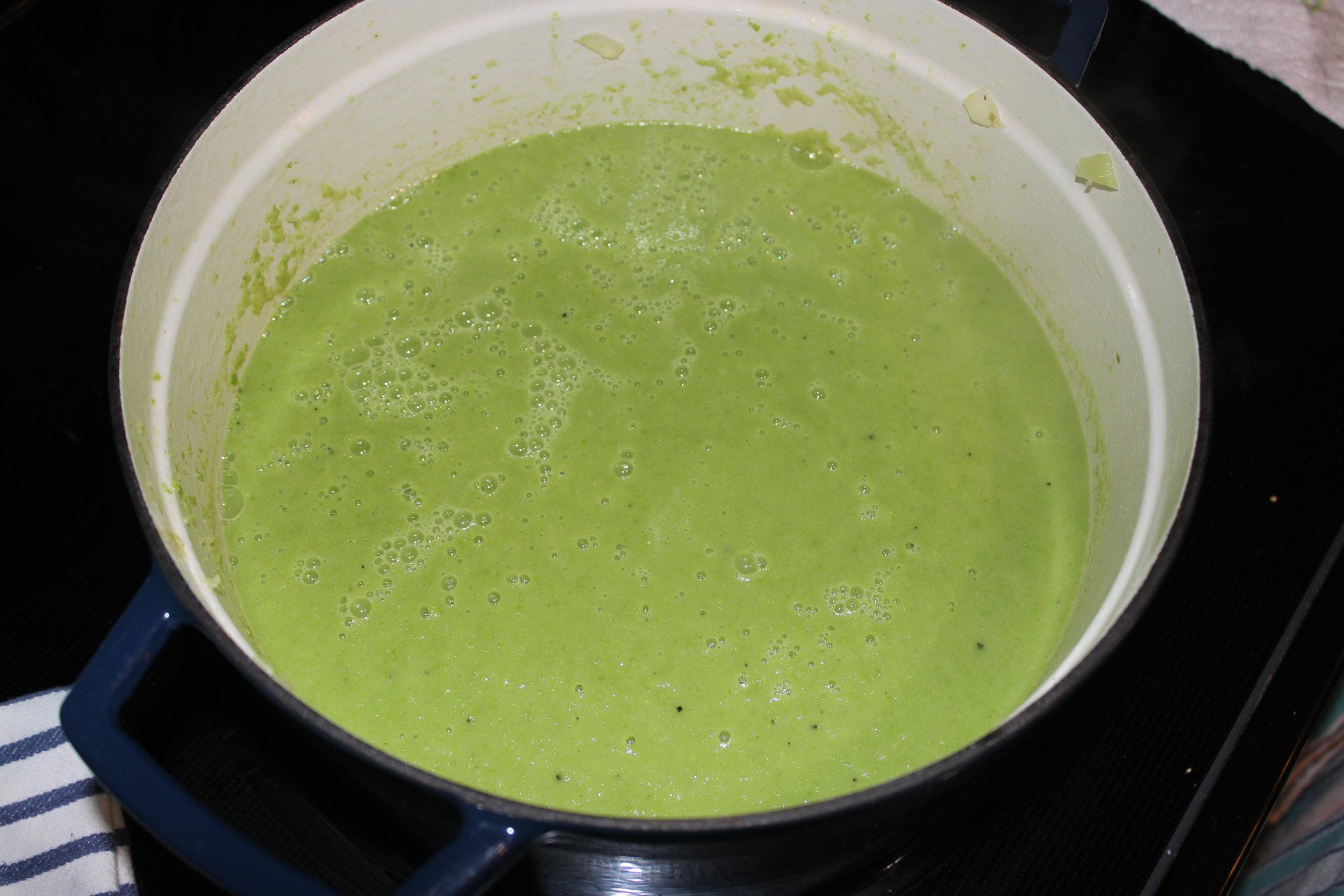 pea-fennel-soup.JPG