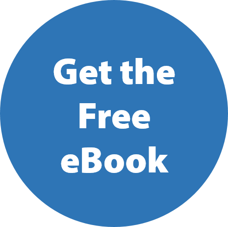 ebook-round-button.png