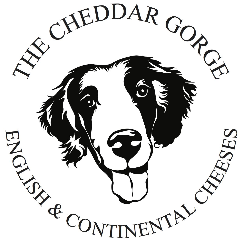 Cheddar Gorge Logo.jpg