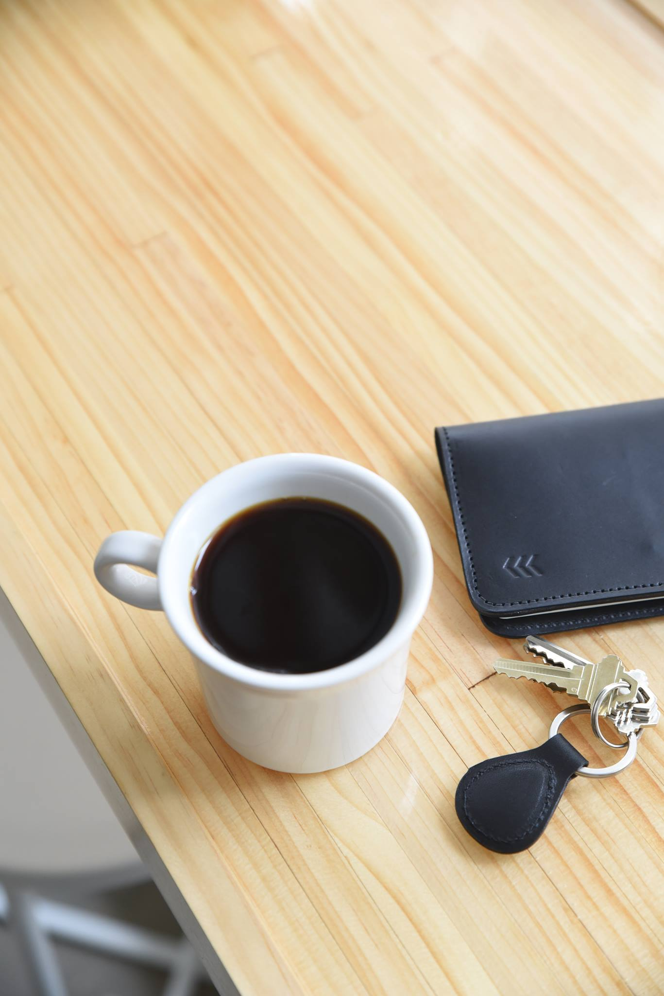 House Coffee