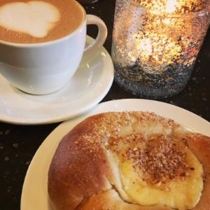 godt-brod-pastry