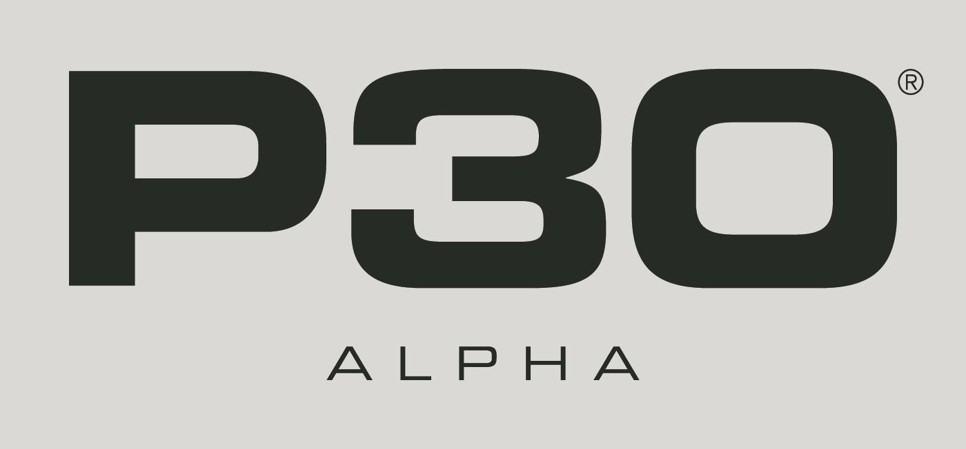 P30_Alpha_shopfront.png