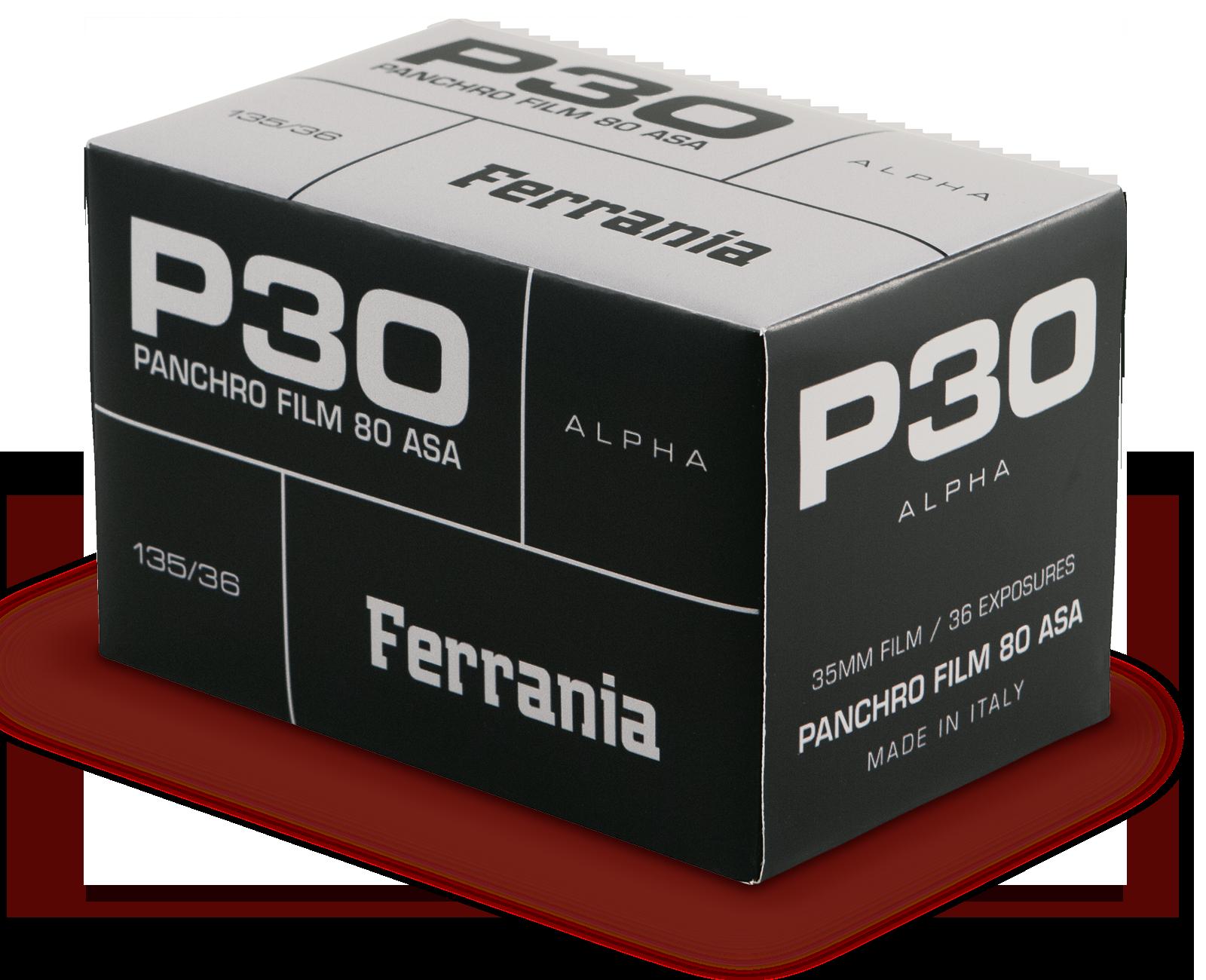 P30_Alpha_shop-packshot.png