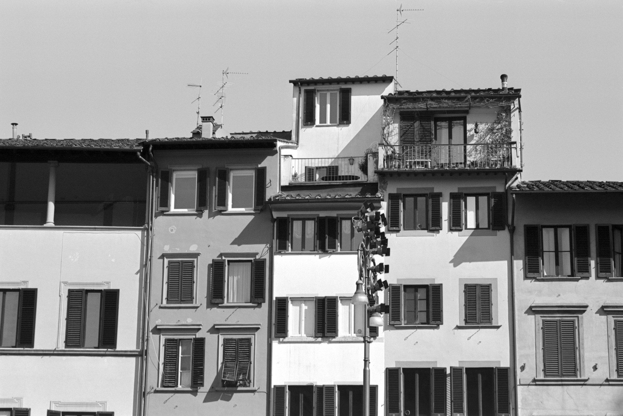 Gianni-2017-03-13-0040.jpg