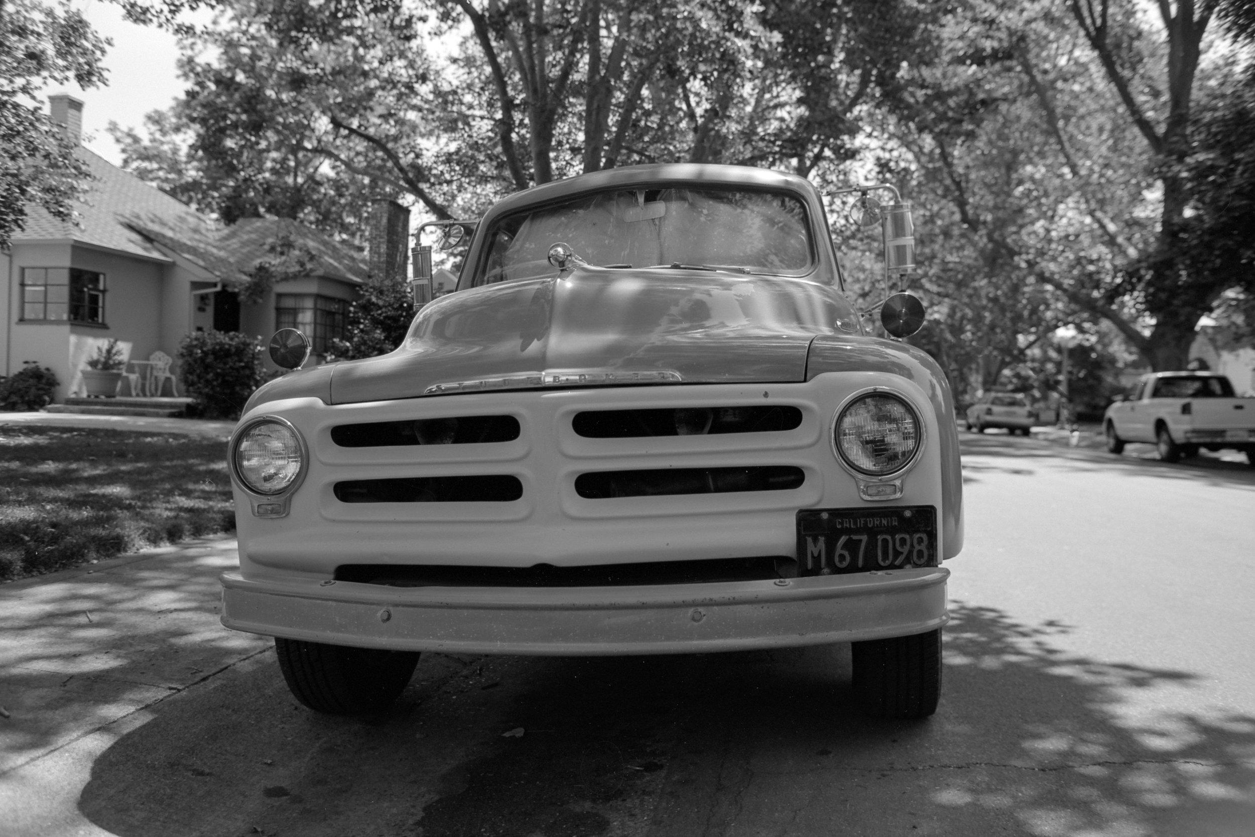 ScottMicciche-OldTruck.jpg