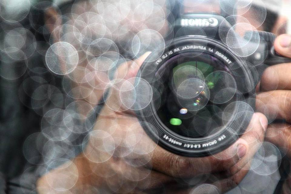 """My high school photography teacher, Mr. Fallon, once told me that there is no such thing as a """"bad"""" photo, or a """"right or wrong"""" photo. Every photo has value because it represents my own interpretation of that image in that moment in time. This idea opened my eyes to all of the amazing possibilities that exist in capturing still images and encouraged me to approach my photography as an art form without fear. I hope that my portfolio expresses that openness and excitement to you!"""