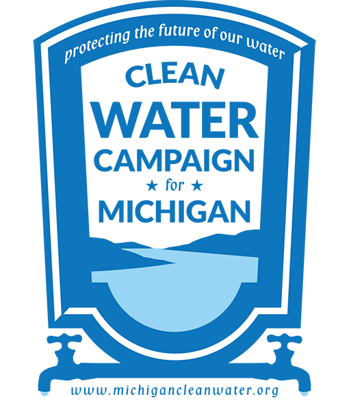 cleanwatercampaignFINAL.png