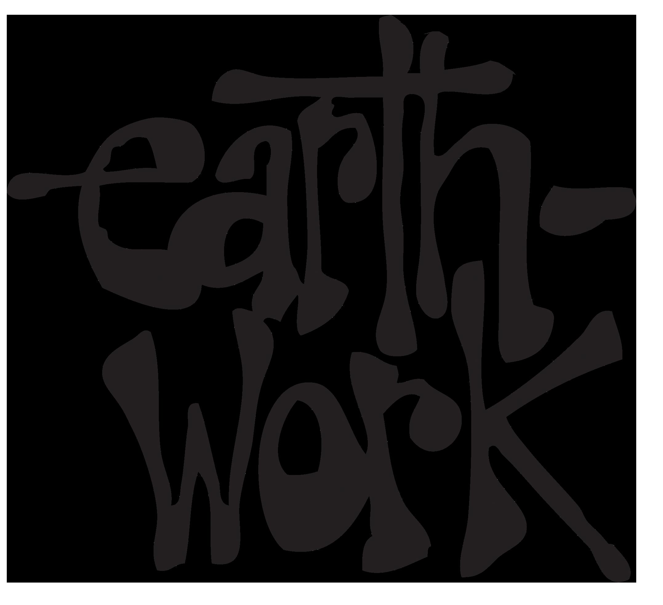 Earthwork-word.png