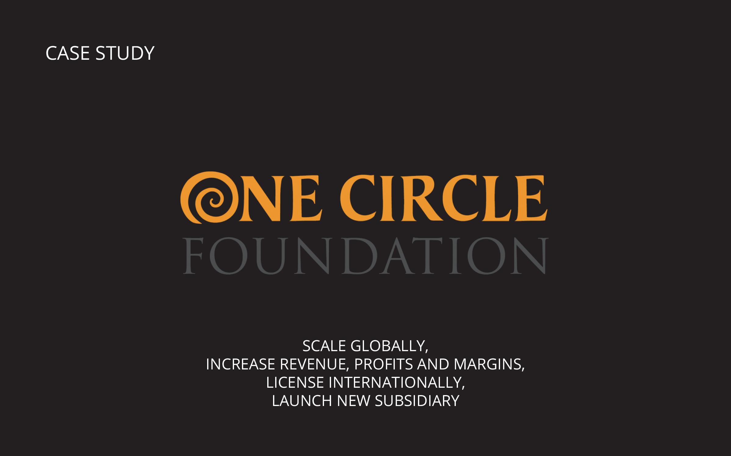 One Circle Foundation.jpg