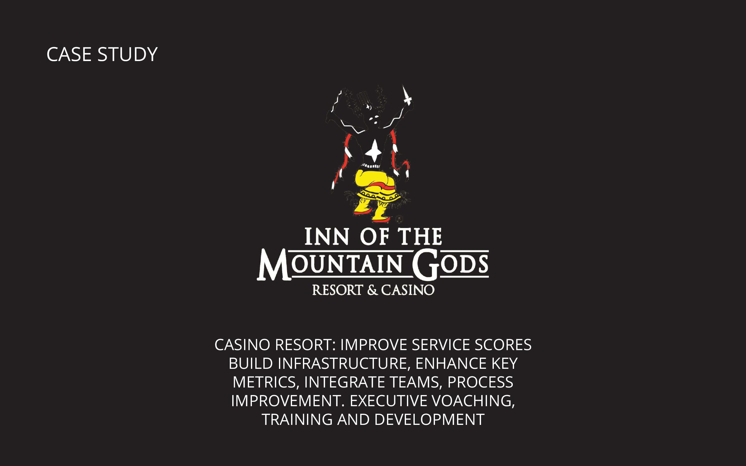Inn of the Mountain Gods.jpg