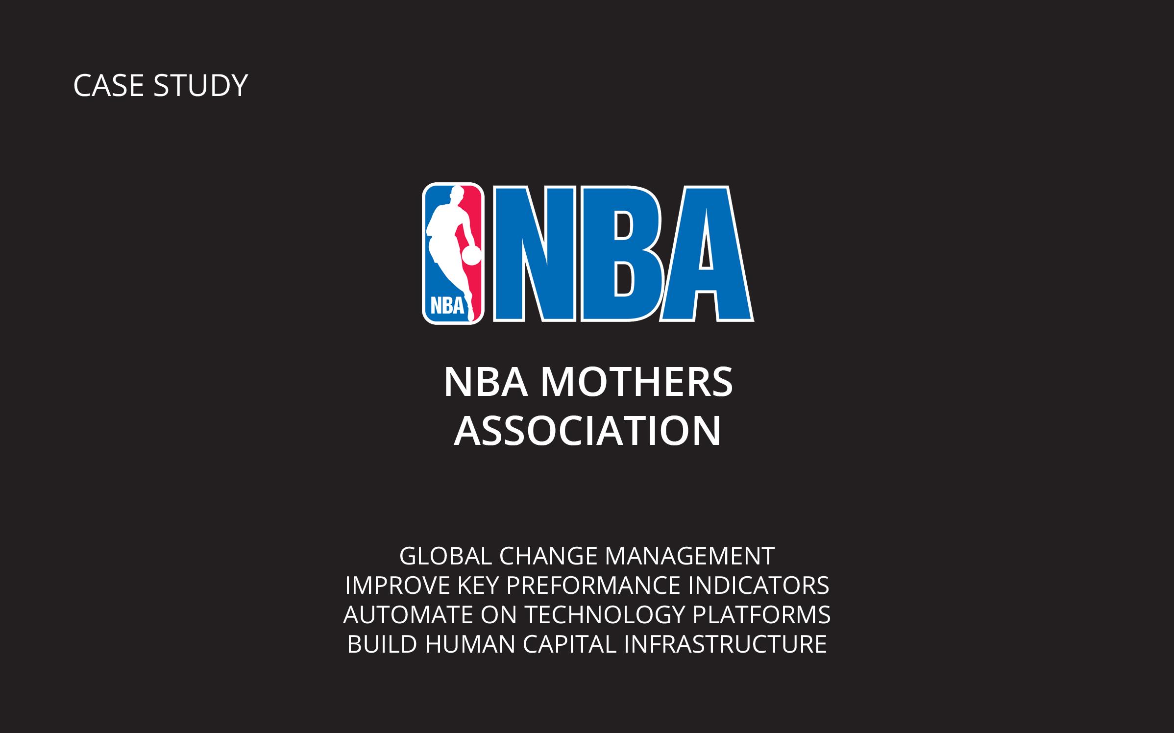 NBA Mothers Association.jpg