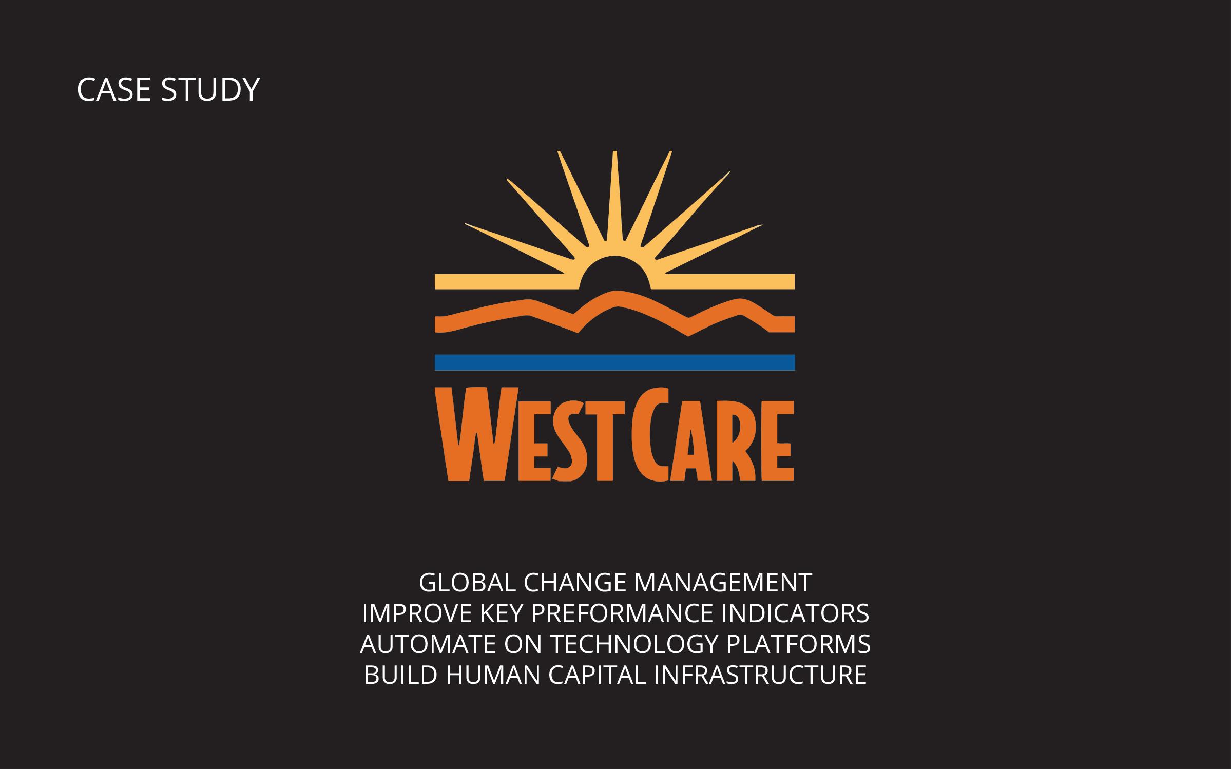 Westcare.jpg