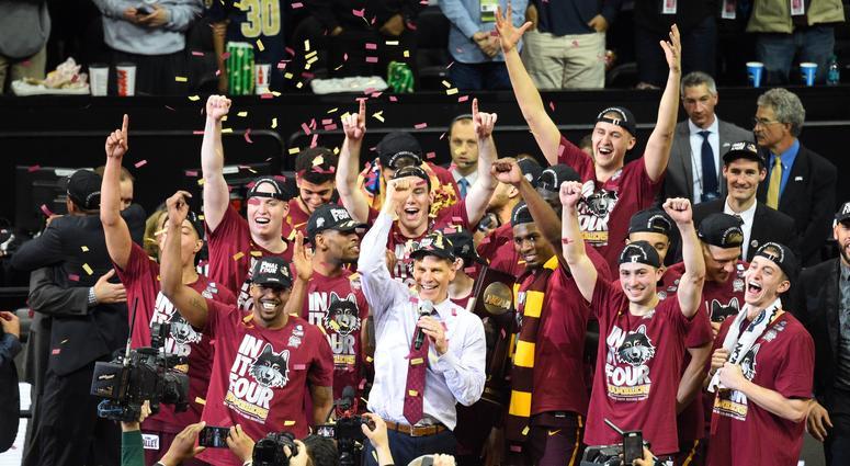 Photo courtesy of USAToday Sports