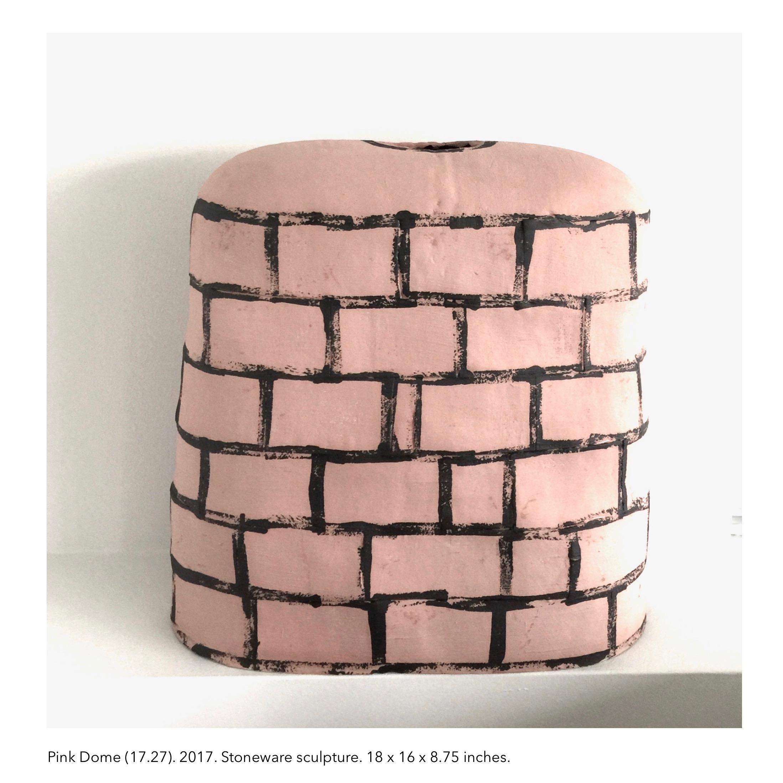 PinkDome.jpg