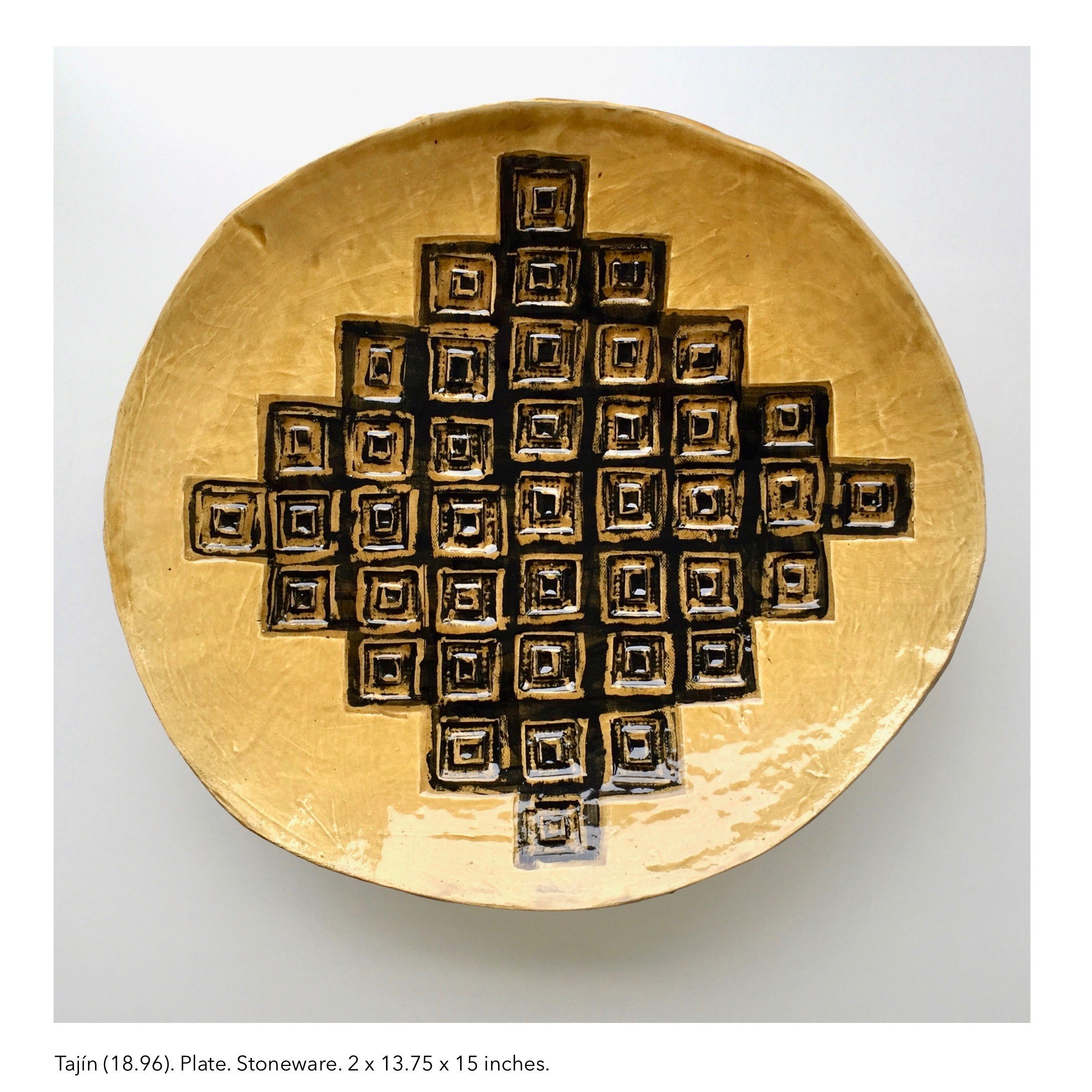 Plate template 2.jpg