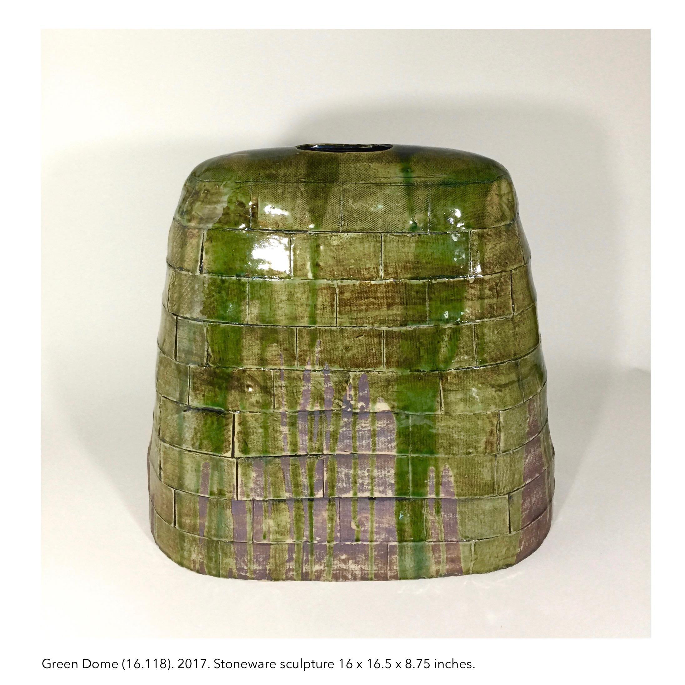 green dome 2.jpg