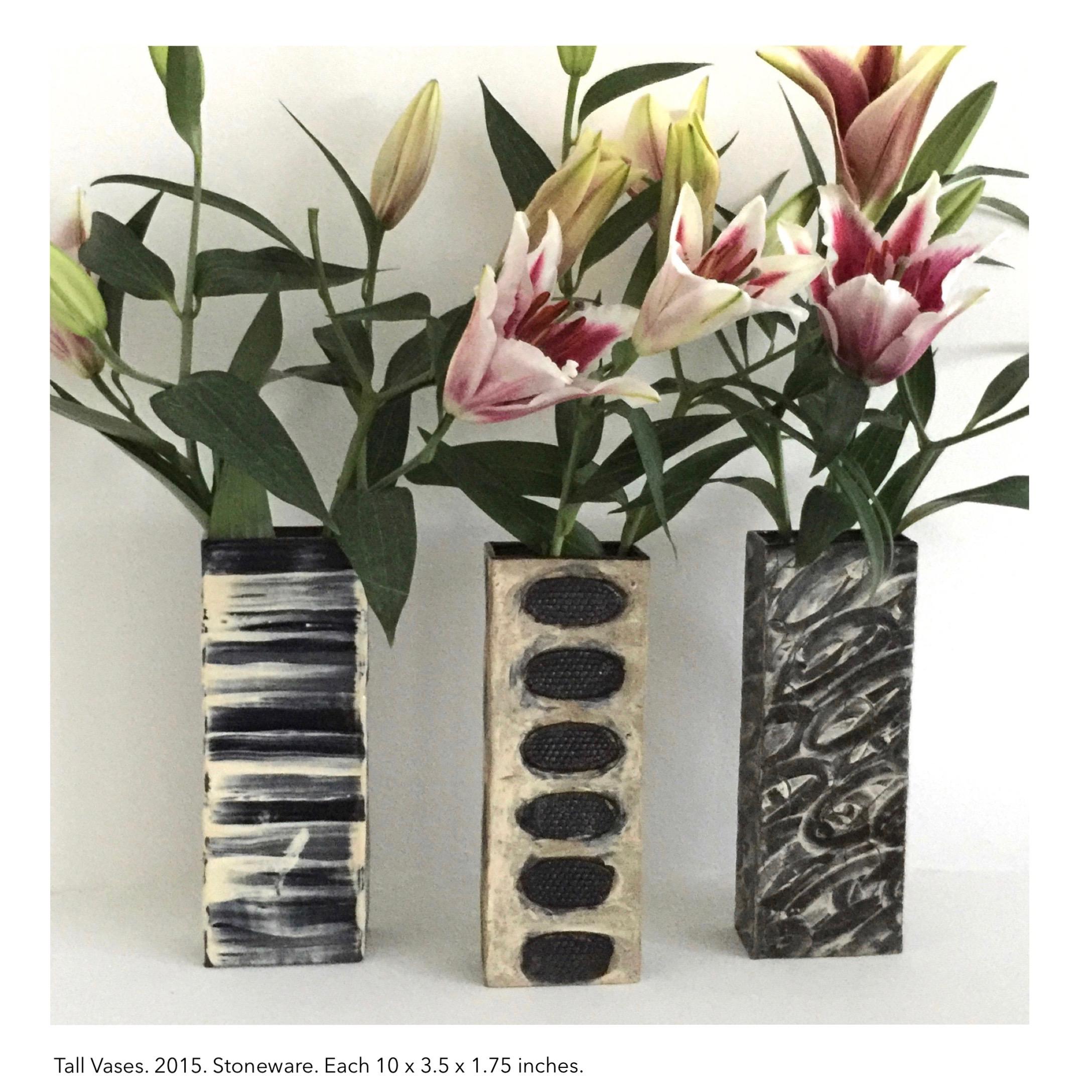 tall vases 2.jpg