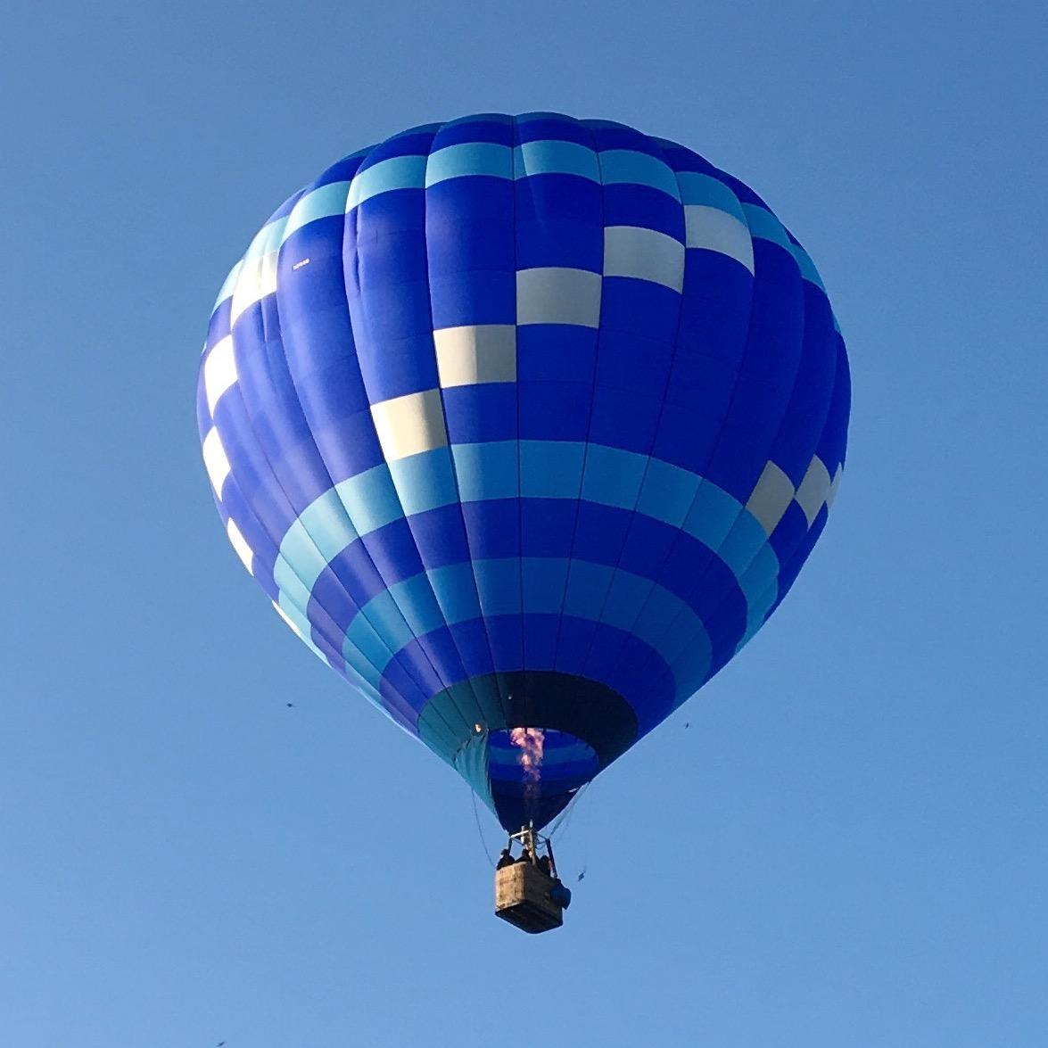 paradox_balloon.JPG