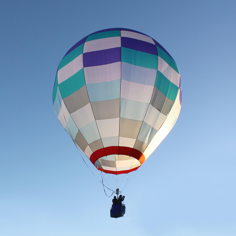 foxtrot_balloon_1500.jpg