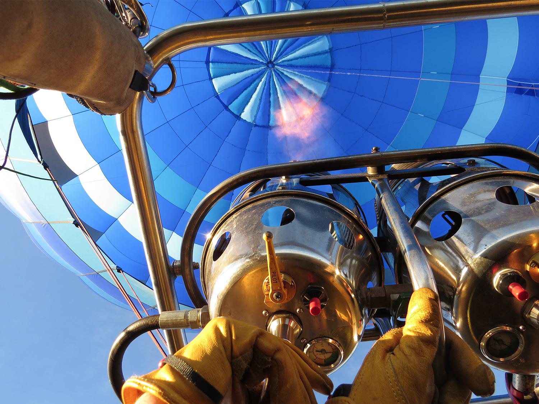 hot_air_balloon_burner.jpg