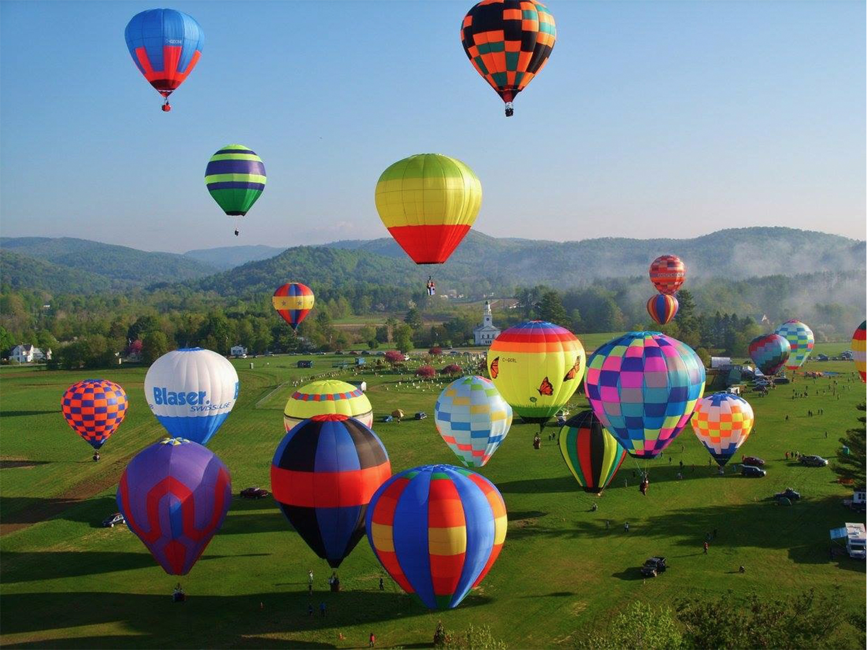 post_mills_hot_air_balloon_festival.jpg