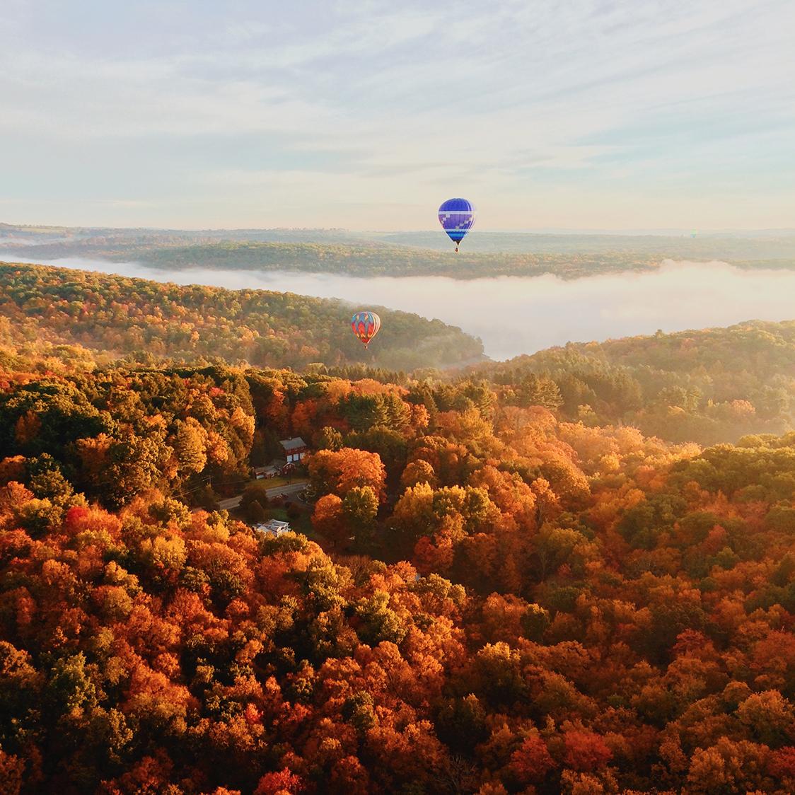 hot_air_balloon_fall_flight.jpg