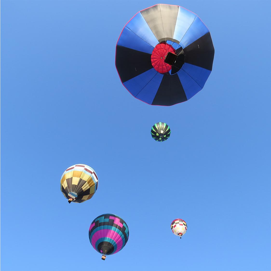 hot_air_balloon_festival_sky.jpg