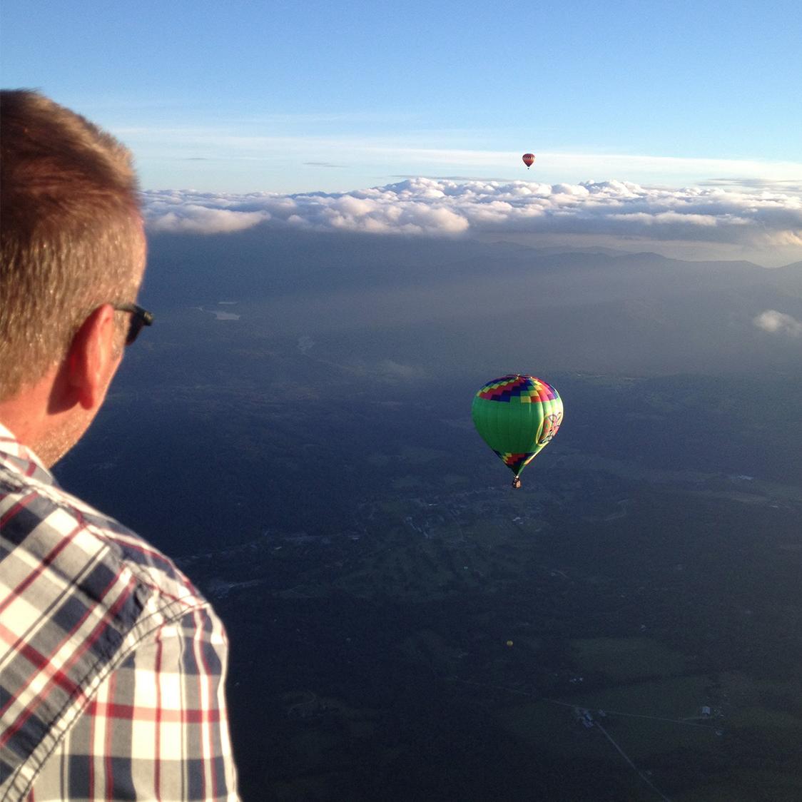 hot_air_balloon_mile_high_flight.jpg