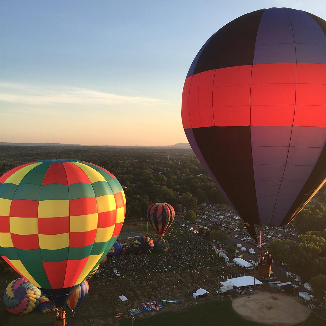 plainville_hot_air_balloon_festival.jpg