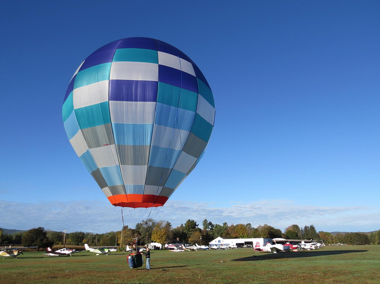 hot_air_balloon_foxtrot.jpg