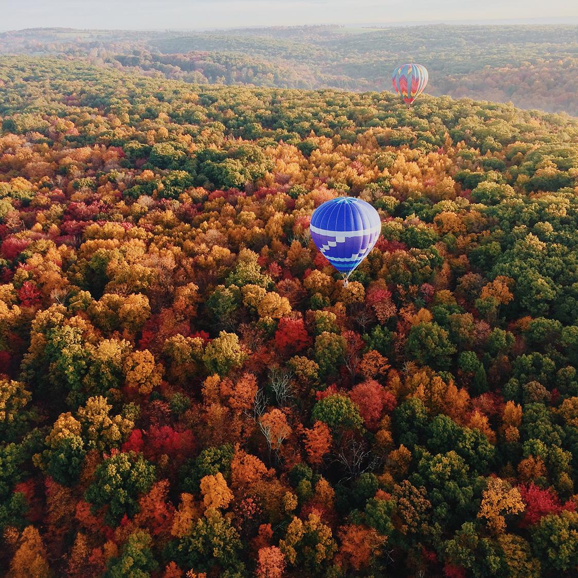 hot_air_balloon_fall_flight_paradox.jpg