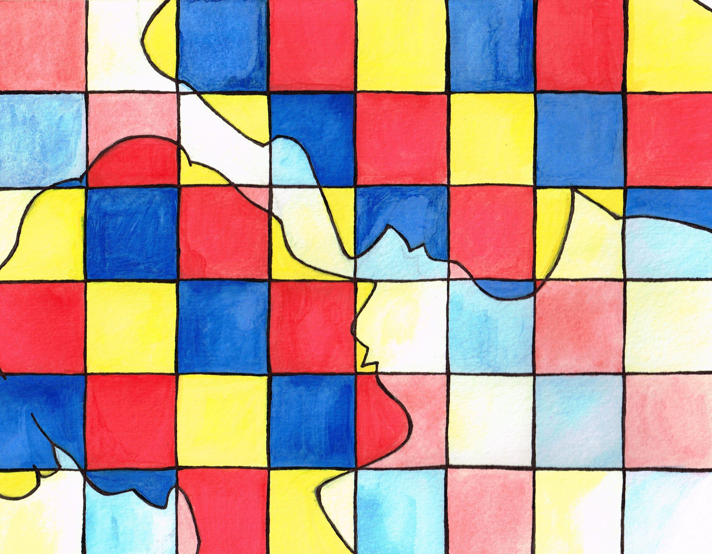 Grid 1.jpg