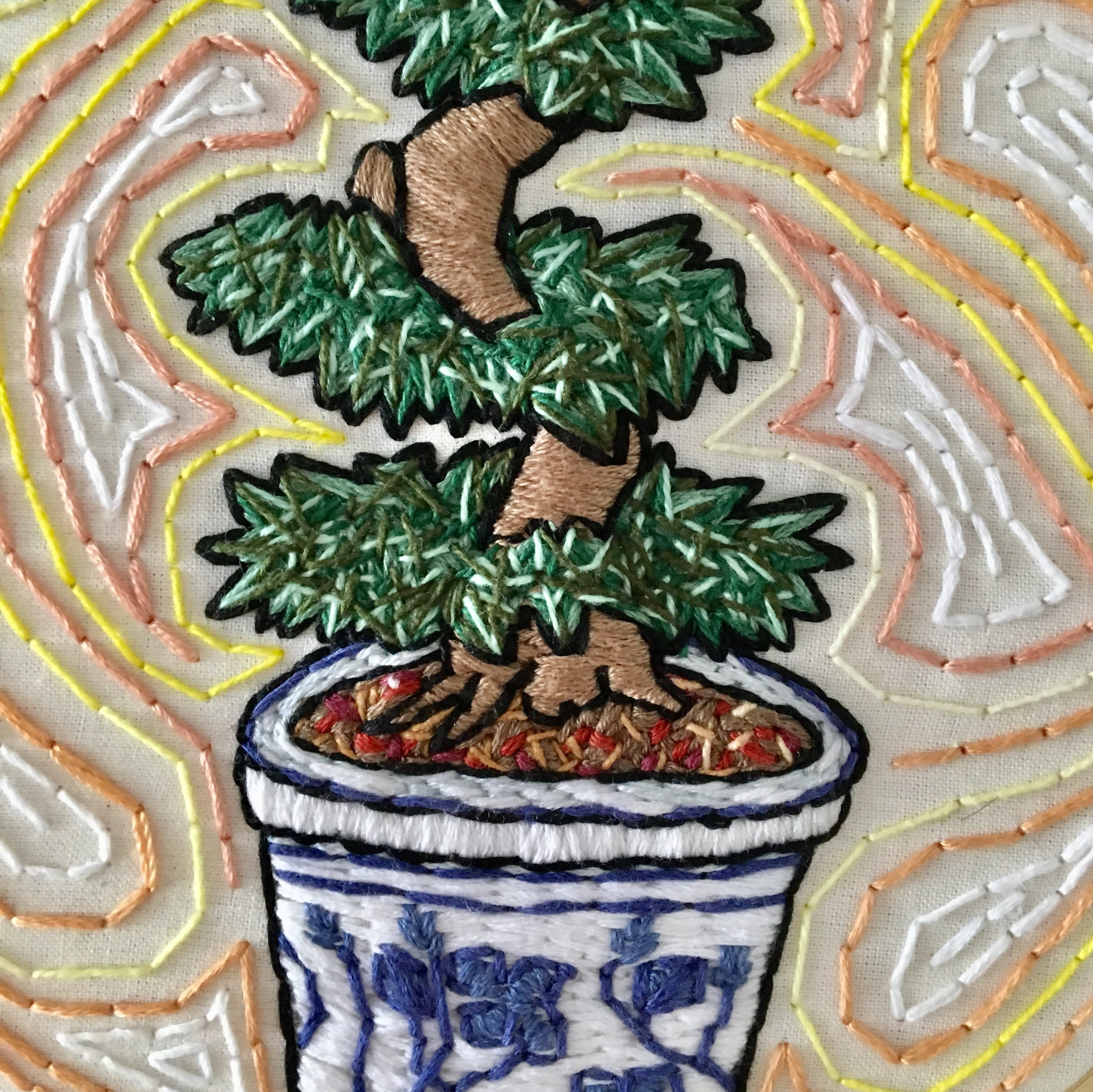 Bonsai Tree 2.png