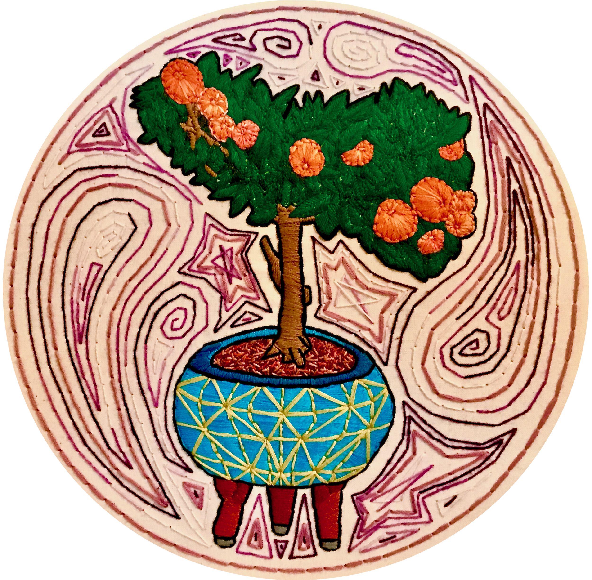 Orange Tree 1 (4).png